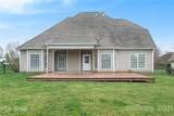 4006 Waxwood Drive - Photo 34