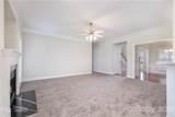 4006 Waxwood Drive - Photo 10
