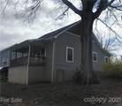 161 5th C Street - Photo 2