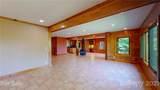 390 Barnet Mountain Drive - Photo 11