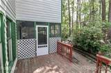 608 Woodberry Drive - Photo 39