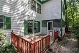 608 Woodberry Drive - Photo 40