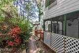 608 Woodberry Drive - Photo 41