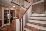 608 Woodberry Drive - Photo 6