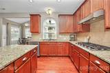10322 Lauder Court - Photo 17