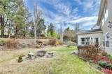 10322 Lauder Court - Photo 41