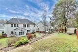 10322 Lauder Court - Photo 43
