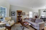 9047 Twilight Hill Court - Photo 2