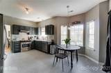 9047 Twilight Hill Court - Photo 12