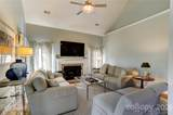 9047 Twilight Hill Court - Photo 13