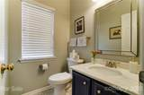 9047 Twilight Hill Court - Photo 16