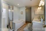 9047 Twilight Hill Court - Photo 19