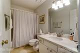 9047 Twilight Hill Court - Photo 21