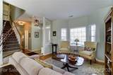 9047 Twilight Hill Court - Photo 4