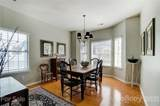 9047 Twilight Hill Court - Photo 5