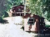 4337 White Oak Road - Photo 8