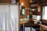 4337 White Oak Road - Photo 10