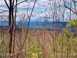 0 Johns Ridge Parkway - Photo 4
