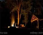 0 Johns Ridge Parkway - Photo 6