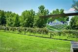 0 Johns Ridge Parkway - Photo 7