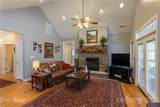 171 Downing Place - Photo 4
