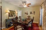171 Downing Place - Photo 6