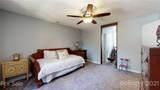 2041 Lawton Bluff Road - Photo 35
