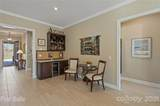 4711 Looking Glass Trail - Photo 10