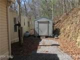 131 Winding Trail - Photo 5