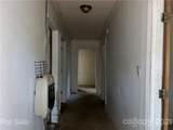 349 Moore Avenue - Photo 15