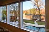 46327 Chase Point Road - Photo 20