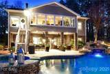 46327 Chase Point Road - Photo 43
