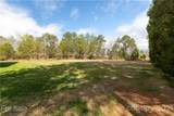 1455 Scenic View Road - Photo 4