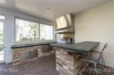 2110 Foxcroft Woods Lane - Photo 26