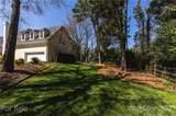 2110 Foxcroft Woods Lane - Photo 45
