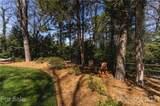 2110 Foxcroft Woods Lane - Photo 46