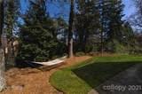 2110 Foxcroft Woods Lane - Photo 47