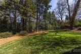 2110 Foxcroft Woods Lane - Photo 48