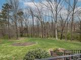 2320 Brawinal Court - Photo 41
