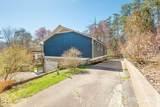 4 Ridgeway Drive - Photo 25
