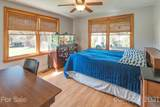 8 Curly Willow Lane - Photo 16