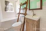 8 Curly Willow Lane - Photo 17