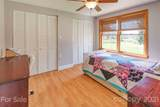 8 Curly Willow Lane - Photo 18