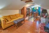 8 Curly Willow Lane - Photo 19