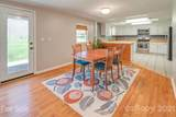 8 Curly Willow Lane - Photo 10