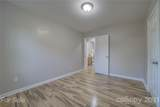 3930 Woodgreen Terrace - Photo 30