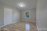 3930 Woodgreen Terrace - Photo 31
