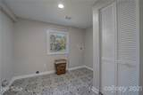 3930 Woodgreen Terrace - Photo 32