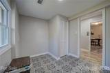 3930 Woodgreen Terrace - Photo 33