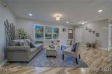 3930 Woodgreen Terrace - Photo 6